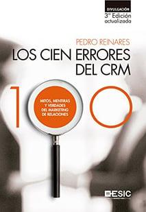 100 errores crm