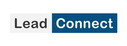 logo-LP-IPANEMA-PROGRAMA-TACTICO-lead-connect
