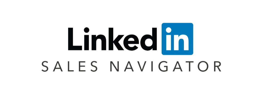 logo-LP-IPANEMA-PROGRAMA-TACTICO-linkedin-sales-navigator