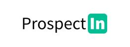 logo-LP-IPANEMA-PROGRAMA-TACTICO-prospect-in