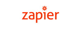 logo-LP-IPANEMA-PROGRAMA-TACTICO-zapier