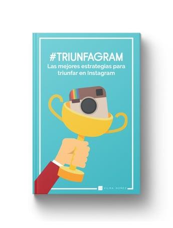triunfagram