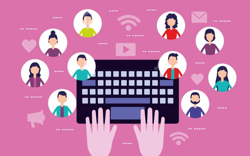10 errores de marketing que cometen las empresas B2B
