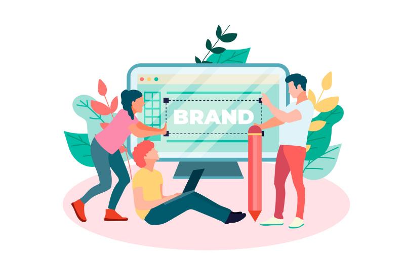 El branding en las empresas B2B: Todo lo que debes saber