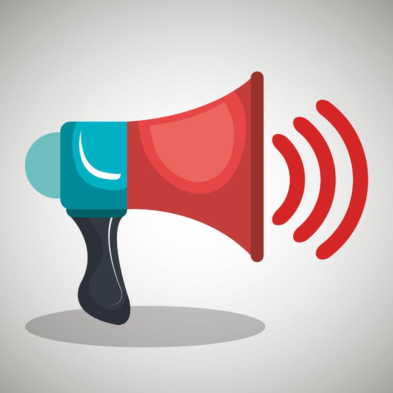 Cómo optimizar SEO búsquedas por voz
