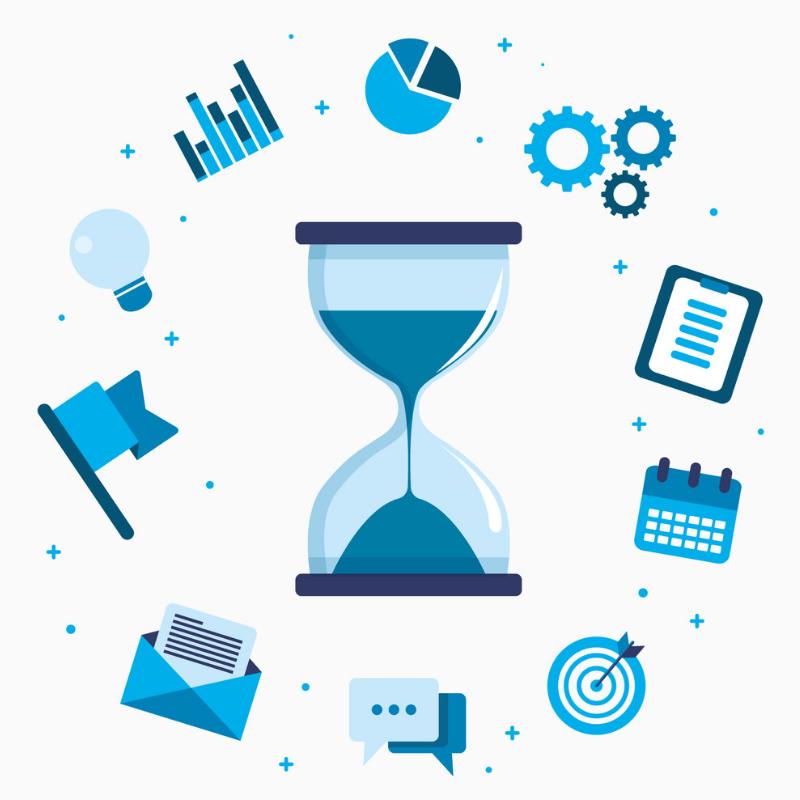 Como conseguir que una empresa perdure en el tiempo