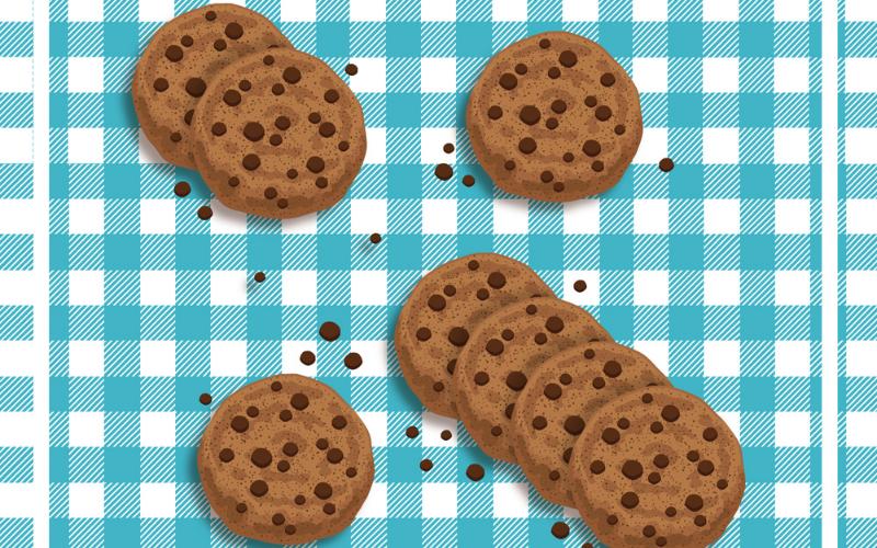 El futuro de las cookies