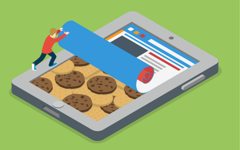 alternativa google a la eliminación cookies
