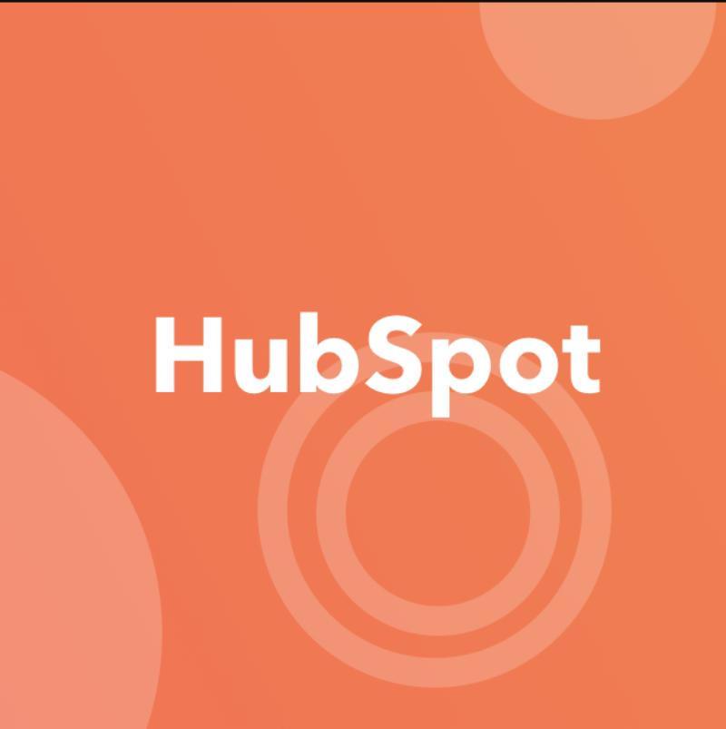 Hubspot-2
