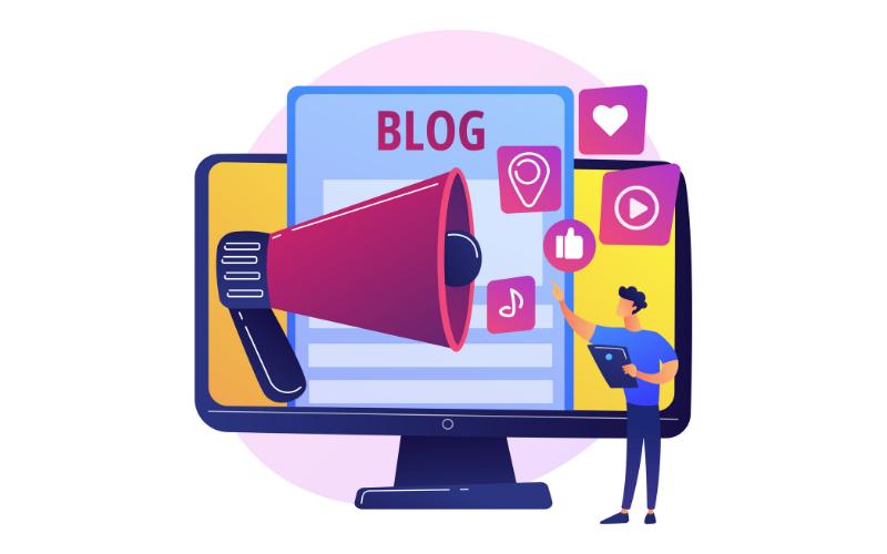 Plan de contenidos: ¿Cómo ponerlo en marcha en tu empresa B2B?
