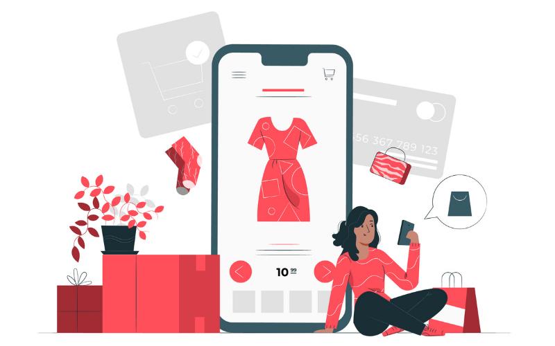 Amazon y el SEO: ¿Cómo conseguir posicionar tus productos para vender más?