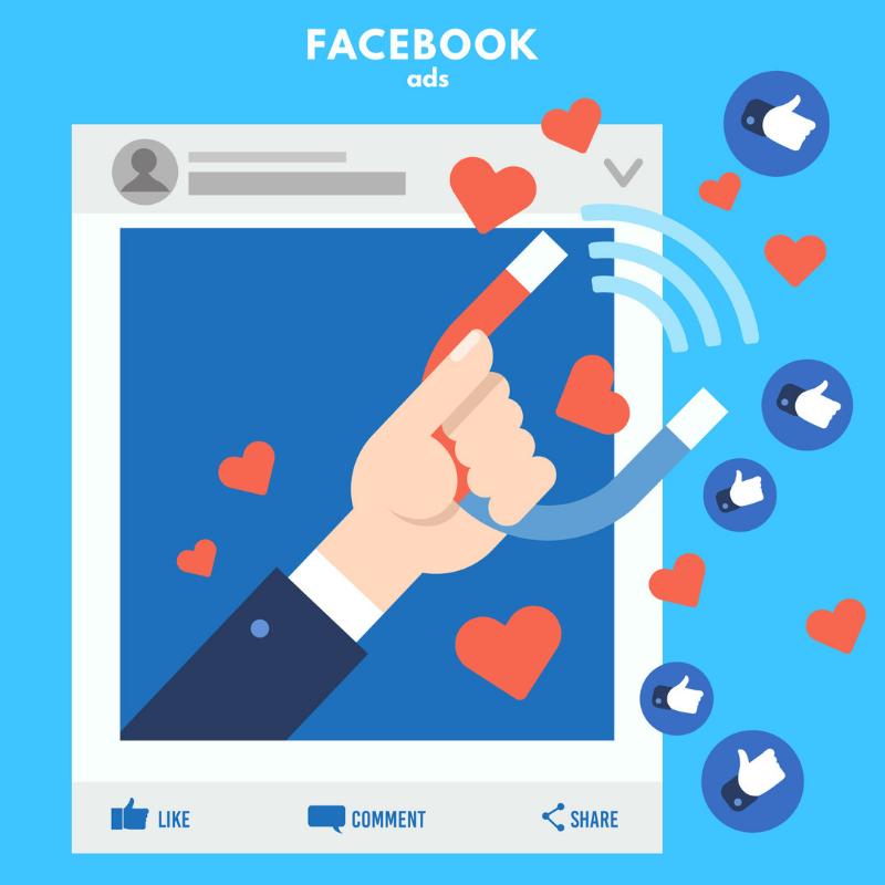 Venta social-social selling-1