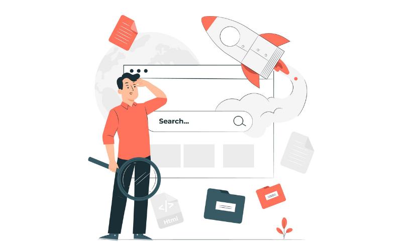 Actualización de Google en la generación de títulos de páginas web