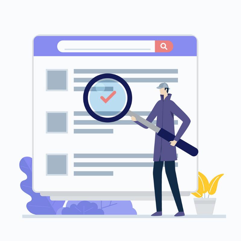 Algoritmo Google BERT: Cómo afectará a las empresas B2B