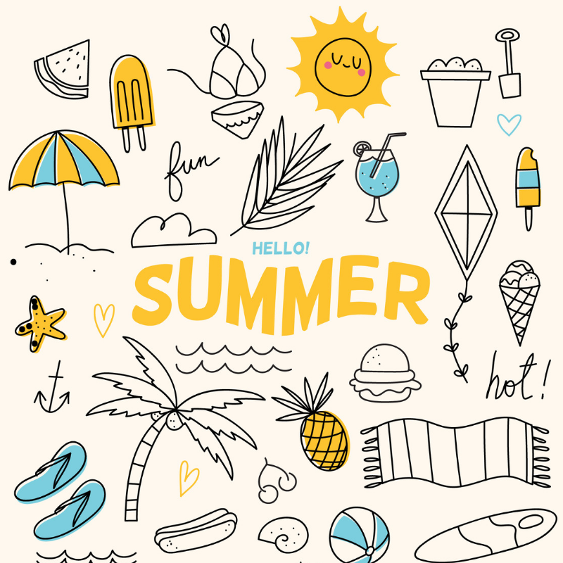 aumentar_ventas_verano_b2b
