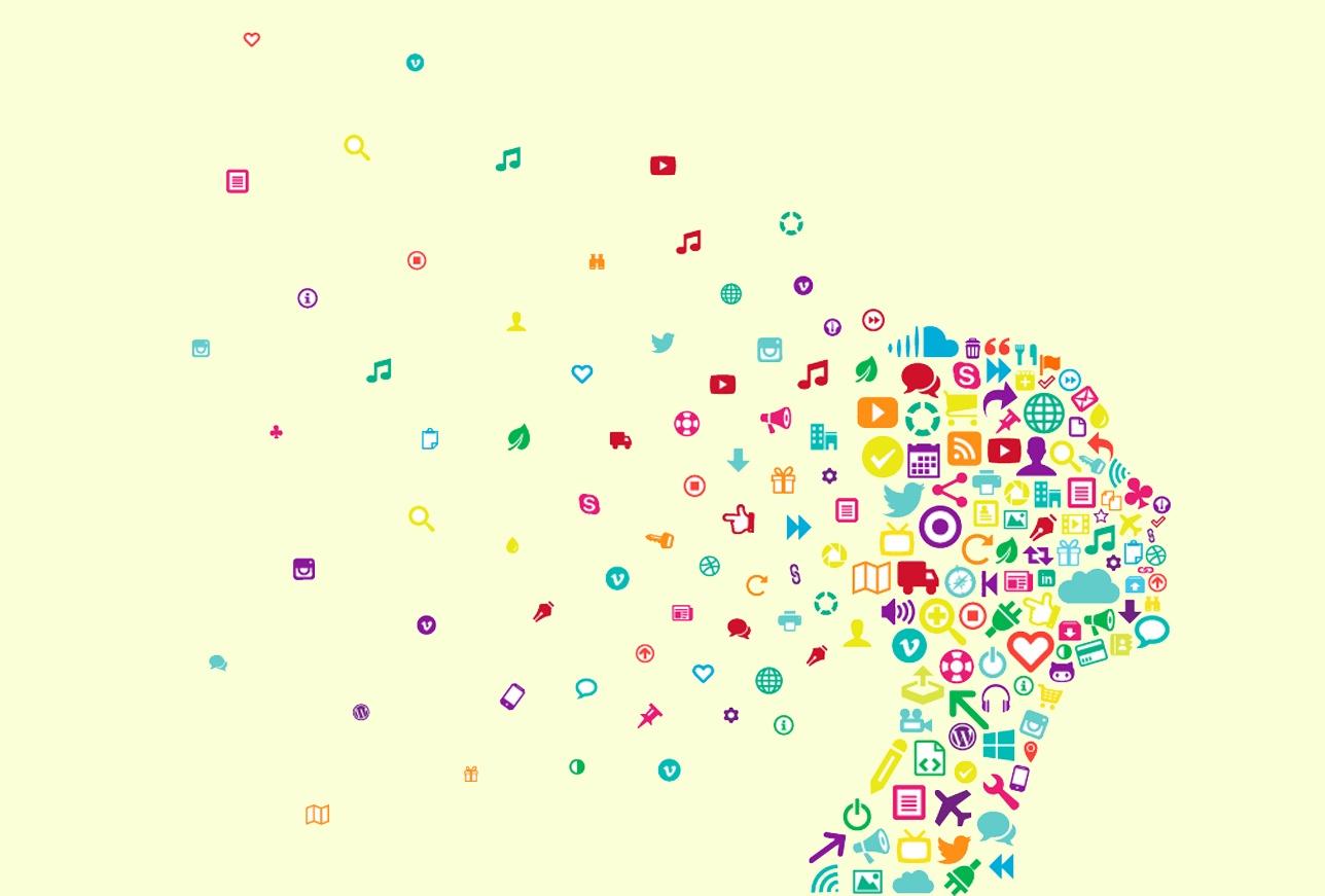 nueva_tecnologia_empresas.jpg