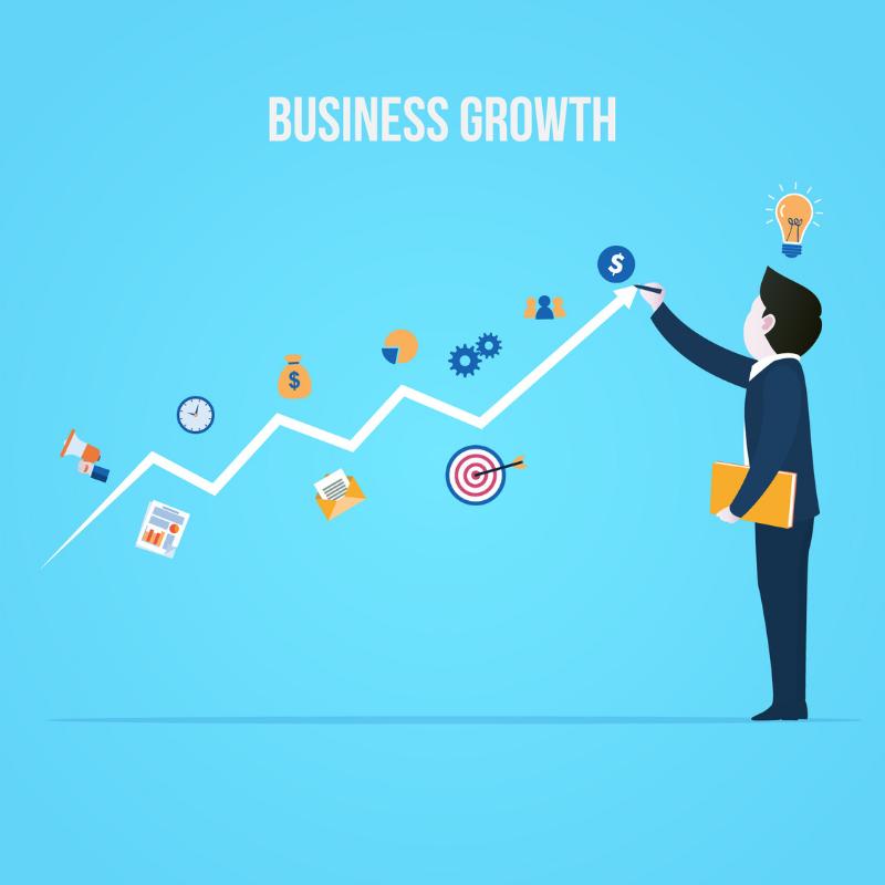 herramientas_growth_hacking