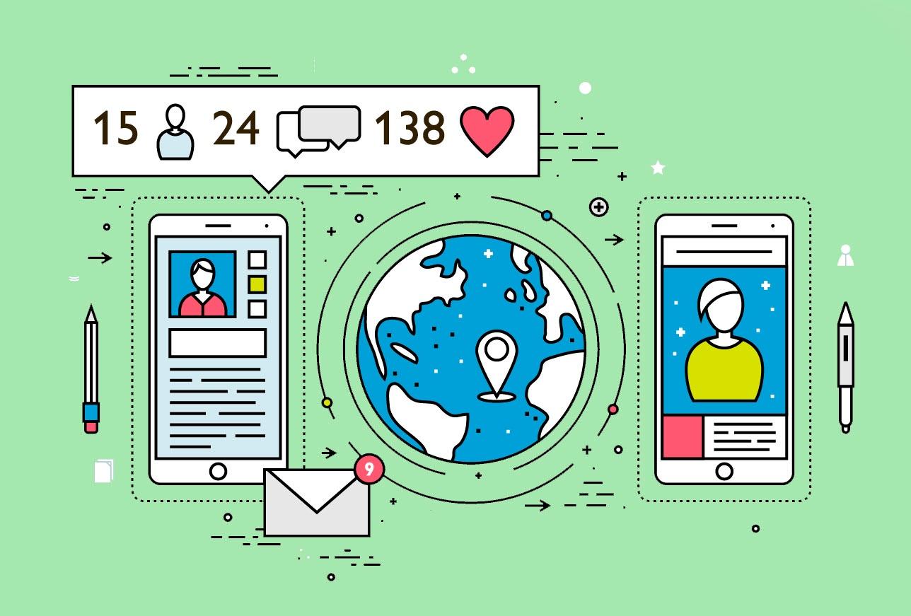 post_redes_sociales.jpg